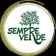 Olio Sempre Verde Logo